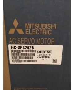 MITSUBISHI HC-SFS202B ราคา 21300 บาท