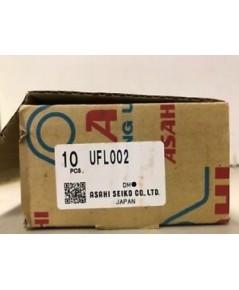 BEARING UFL002 ราคา 220 บาท