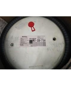 FIRESTONE AIR BAG W01-358-7184 ราคา 15789 บาท