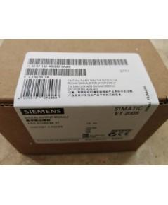 SIEMENS 6ES7132-4BD32-0AA0 ราคา 7800 บาท