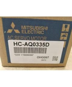 MITSUBISHI HC-AQ0335D ราคา 10550 บาท