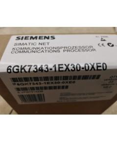 SIEMENS 6GK7343-1EX30-0XE0 ราคา 40500 บาท