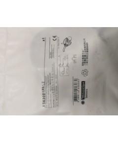 TELEMECANIQUE XS6-30B1PAL2 ราคา 945 บาท
