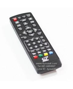 รีโมท Digital TV FAMILY