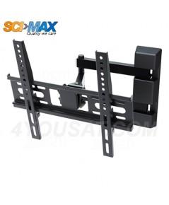 SCI-MAX ขาแขวนจอทีวี LCD/LED SM-1442W SA 14-40 นิ้ว แบบติดผนัง-ยืดหดได้