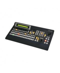 Panasonic AV-HS450E 16 Channel Multi-format Switcher