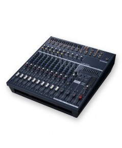 YAMAHA EMX5014C (POWERED MIXER EMX SERIES)