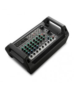 YAMAHA EMX2 (POWERED MIXER EMX SERIES)