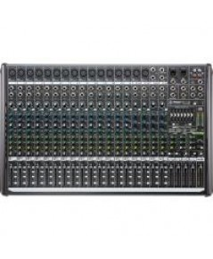 MACKIE PROFX22v2