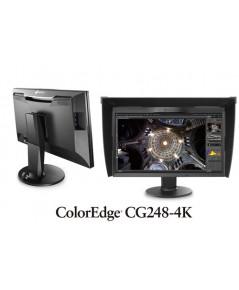 ColorEdge CG248-4K