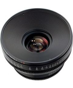 เลนส์ Zeiss Compact Prime ขนาด CP.2 35mm/T2.1 Cine Lens (PL Mount)