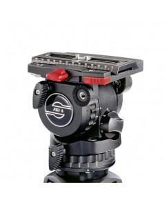 ขาตั้งกล้องวีดีโอ Sachtler FSB6 (System) ราคาพิเศษ