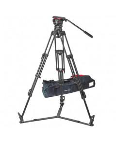 ขาตั้งกล้องวีดีโอ Sachtler FSB 10 ENG 2D (System)