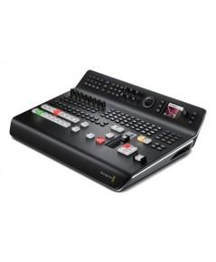 ATEM Television Studio Pro HD Live Production Switcher