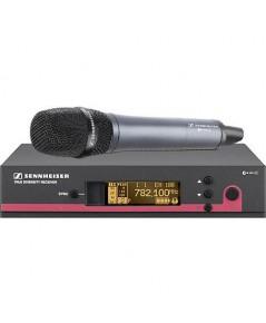 Sennheiser EW145 G3 Wireless Handheld Microphone