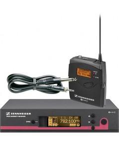 SENNHEISER EW172-G3 Wireless Instrument System