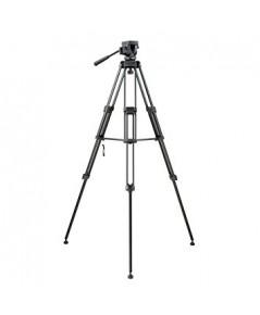 ขาตั้งกล้องวีดีโอ Libec 650EX Tripod Protype