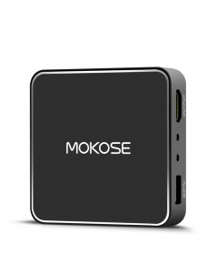 MOKOSE U-70S HDMI live streaming Game Video Capture card USB3.0 HD