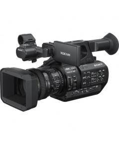 กล้องวีดีโอ SONY PXW-Z280 4K 3-CMOS 1/2 inch Sensor XDCAM Camcorder