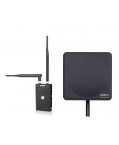 Swit S-4914P 3G-HD-SD-SDI - HDMI Transmission system