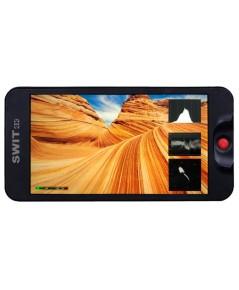 SWIT CM-55C 5.5-inch Full HD 4K-HDMI LCD Monitor