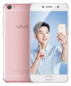 VIVO SMARTPHONE V5 PLUS GOLD