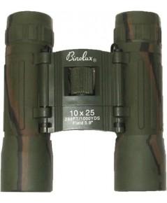 กล้องส่องทางไกล Woodland Camouflage