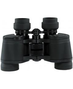 กล้องส่องทางไกล Black Military 7 x 35MM
