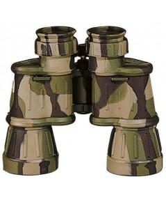 กล้องส่องทางไกล Woodland Camouflage 10 x 50MM