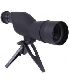 กล้องส่องทางไกล Black 15x-40x 50MM Zoom