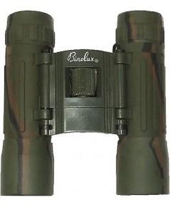 กล้องส่องทางไกล Woodland Camouflage 8 x 21mm