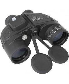 กล้องส่องทางไกล Black Waterproof  Fogproof 7 x 50mm
