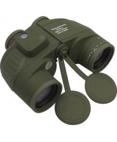 กล้องส่องทางไกล Olive Drab Waterproof  Fogproof 7 x 50mm Binoculars