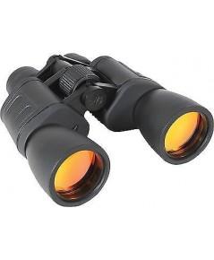 กล้องส่องทางไกล Black Zoom High Power Binoculars 8-24 X 50 MM