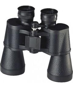 กล้องส่องทางไกล Black Military 10 x 50MM Full Size Zoom Binoculars