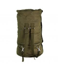 กระเป๋าทหาร German army sea sack duffel bag ของแท้มือสอง