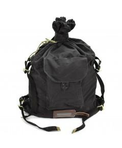 กระเป๋าทหาร Soviet army backpack VESHMESHOK ของแท้มือสอง