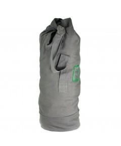 กระเป๋าทหาร NATO duffel bag sea bag ของแท้