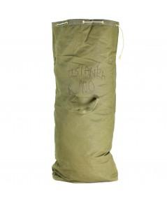 กระเป๋าทหาร Czech army sea sack duffel bag ของแท้
