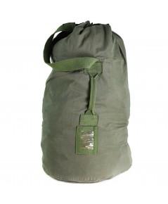 กระเป๋าทหาร Dutch Army Duffel Bag Large 100l ของแท้ มือสอง