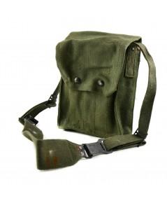 กระเป๋าทหาร French army magazine pouch MAT ของแท้ มือสอง