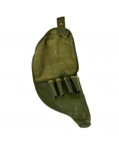 กระเป๋าทหาร Swedish flare gun signal pistol ของแท้
