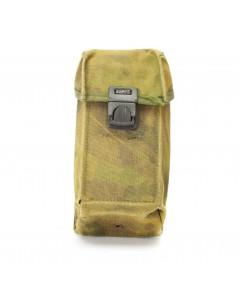 กระเป๋าทหาร Dutch army pouch Alice clips bag ของแท้ มือสอง