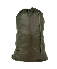 กระเป๋าทหาร British army transport bag Olive OD ของแท้