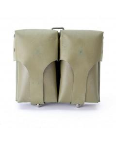 กระเป๋าทหาร German army ammo magazines pouch ของแท้