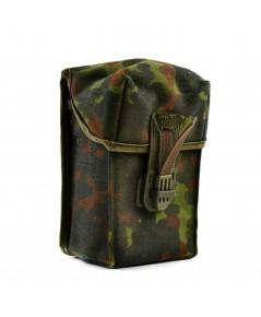 กระเป๋าทหาร German army G3 magazine pouch bag ของแท้