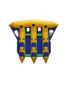 Banana Boat Flying Fish AP-BF16