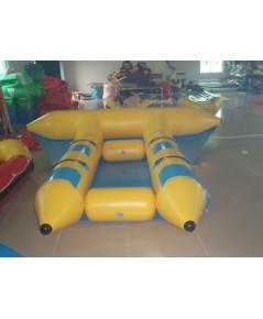 Banana Boat Flying Fish AP-BF03