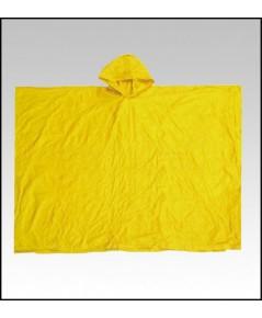 TF-RC03 เสื้อกันฝนปีกค้างคาว