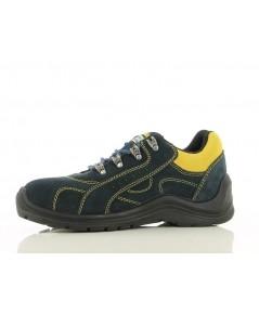 รองเท้าเซฟตี้ รองเท้านิรภัย รุ่นไททัน TITAN ยี่ห้อ Safety Jogger